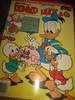 1992,nr 049, DONALD DUCK & CO