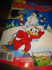 2005,nr 050, DONALD DUCK & CO