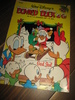 1984,nr 052, DONALD DUCK & CO.