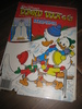 1992,nr 005, Donald Duck & Co.