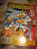 2003,nr 029, DONALD DUCK & CO
