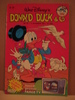 1984,nr 046,                                DONALD DUCK & CO.