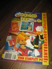 2001,nr 034, Donald Duck & Co.