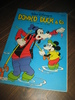 1981,nr 019, DONALD DUCK & Co.