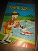 1980,nr 031, DONALD DUCK & CO