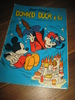 1968,nr 001, DONALD DUCK & CO