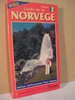 Guide de la NORWEGE.