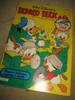 1984,nr 031, DONALD DUCK & CO