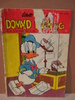 1963,nr 046,                                      DONALD DUCK & CO.
