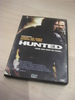 THE HUNTED. 18 ÅR, 2002, 93 MIN