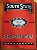 SOUTH STATE CIGARETTES
