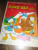 1977,nr 003, DONALD DUCK & CO
