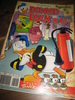 2001,nr 024, DONALD DUCK & CO.