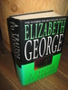 GEORGE, ELISABETH: A TRAITOR TO MEMORY. 2001.