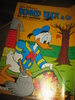 1988,nr 038, Donald Duck & Co.