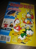 2004,nr 026, Donald Duck & Co.