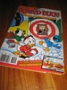 2006,nr 006, DONALD DUCK & CO.