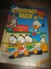 1993,nr 035, DONALD DUCK & CO