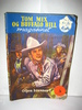 1952,nr 005, TOM MIX OG BUFFALO BILL magasinet.