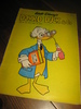 1963,nr 026, DONALD DUCK & CO.