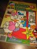 1993,nr 046, DONALD DUCK & CO