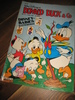 1989,nr 019, DONALD DUCK & CO.
