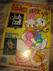 1992,nr 051, DONALD DUCK & CO