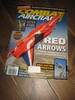2010,Vol. 11. no 07, July , Combat AIRCRAFT.