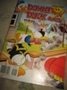 2000,nr 019, DONALD DUCK & CO.