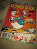 2010,nr 021, DONALD DUCK & CO.
