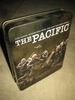 THE PACIFIC. 6 DVD.