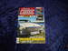 2001,nr 011, classic MOTOR MAGASIN