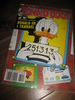 2012,nr 010, DONALD DUCK & CO