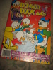 1997,nr 010, DONALD DUCK & CO
