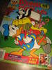 1993,nr 040, DONALD DUCK & CO