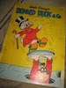 1973, nr 015, DONALD DUCK & CO