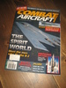 2010,Vol. 11, no 05, May , Combat AIRCRAFT.