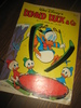 1981,nr 002, DONALD DUCK & CO