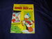 1981,nr 010, Donald Duck & Co