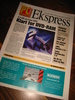Pcworld Ekspress, 1998,nr 006.