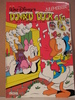 1987,nr 051,                                 DONALD DUCK & CO