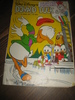 1987,nr 011, Donald Duck & Co.