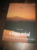 ARDITO: a happy arrival. A guide to the history, nature and secret of Mount Amiata. 1998.