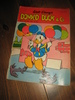 1963,nr 017, DONALD DUCK & CO