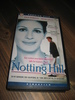 JULIA ROBERTS / HUGH GRANT: NOTHING HILL. 1999119 MIN, FOR ALLE.