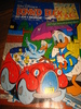 1988,nr 021, DONALD DUCK & CO