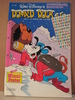 1987,nr 003,                                 DONALD DUCK & CO