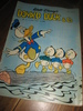 1963,nr 014, DONALD DUCK & CO.