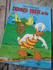 1982,nr 030, DONALD DUCK & CO