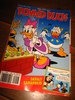 2006,nr 048, DONALD DUCK